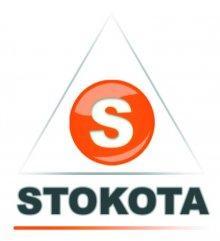 stokota logo